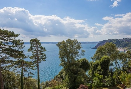 Property For Sale Shirley Court Torquay In